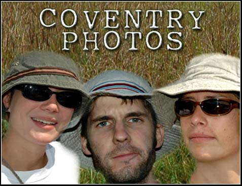 coventry photos