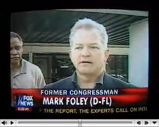 foley on fox